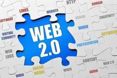 Herramientas de la Web 2.0 para el docente de hoy | EDUCACIÓN en Puerto TIC | Scoop.it