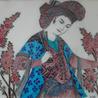 Turkish Ceramic Designs