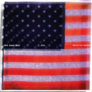 Kanye West & Jay Z feat. Otis Redding - Otis   Veille Sorties Musicales   Scoop.it
