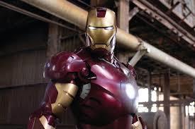 WATCH: Balloon Artist Creates Amazing Iron Man Costume | Real Estate Plus+ Daily News | Scoop.it