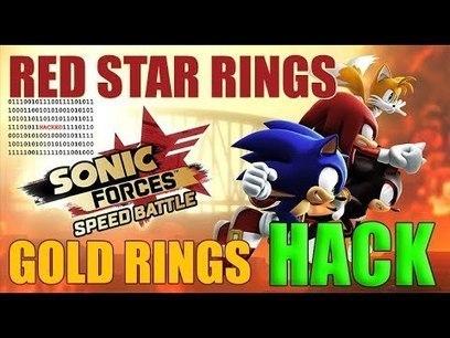 Monster Legends Hack Free Gems and Gold No Huma