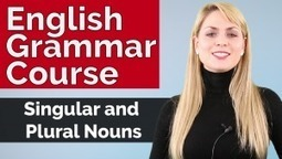 English Speaking Course Online Free Video | jam