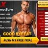 Max Thermo Burn