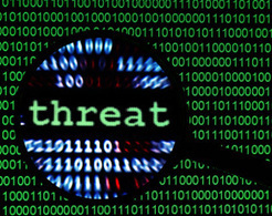 Microsoft SSL bug could be worse than Heartbleed, say researchers | Botnets | Scoop.it