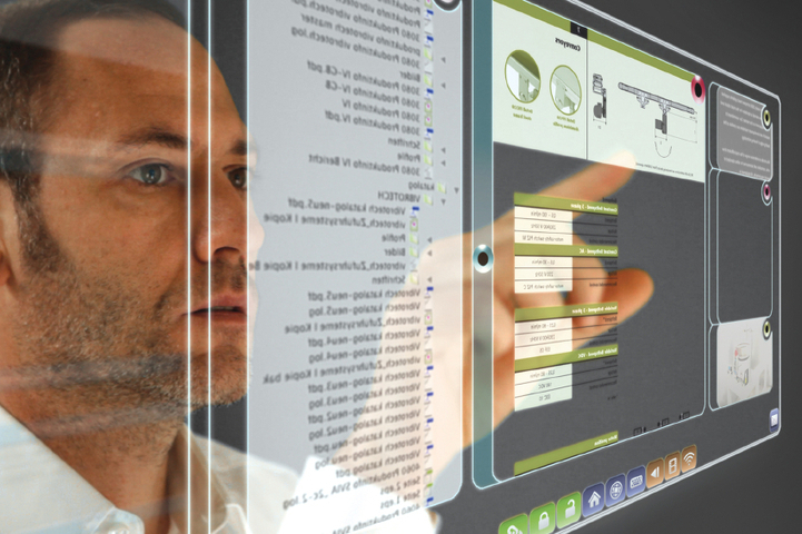 10 Companies That Are Innovating How They Innov...   Technology in Business Today