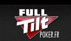 Nouvel email de Fulltilt Poker ~ Rincevent Blog Poker | Actualité Poker | Scoop.it
