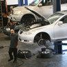 Lexus Services
