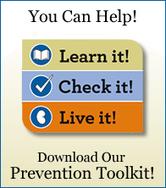 Kidney Disease - American Kidney Fund (AKF) | Chronic Kidney Disease | Scoop.it