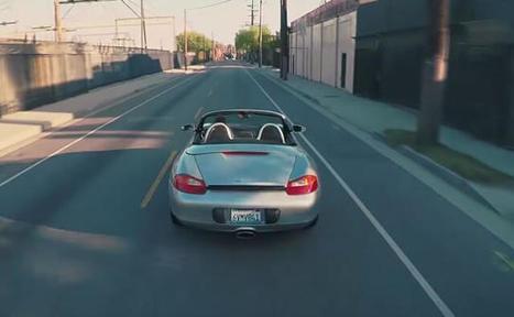 Grand Theft Auto 4 seznamka kluci islámská rychlost datování