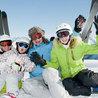 Location de Ski en France