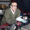 Career Exploration on Auto Mechanic
