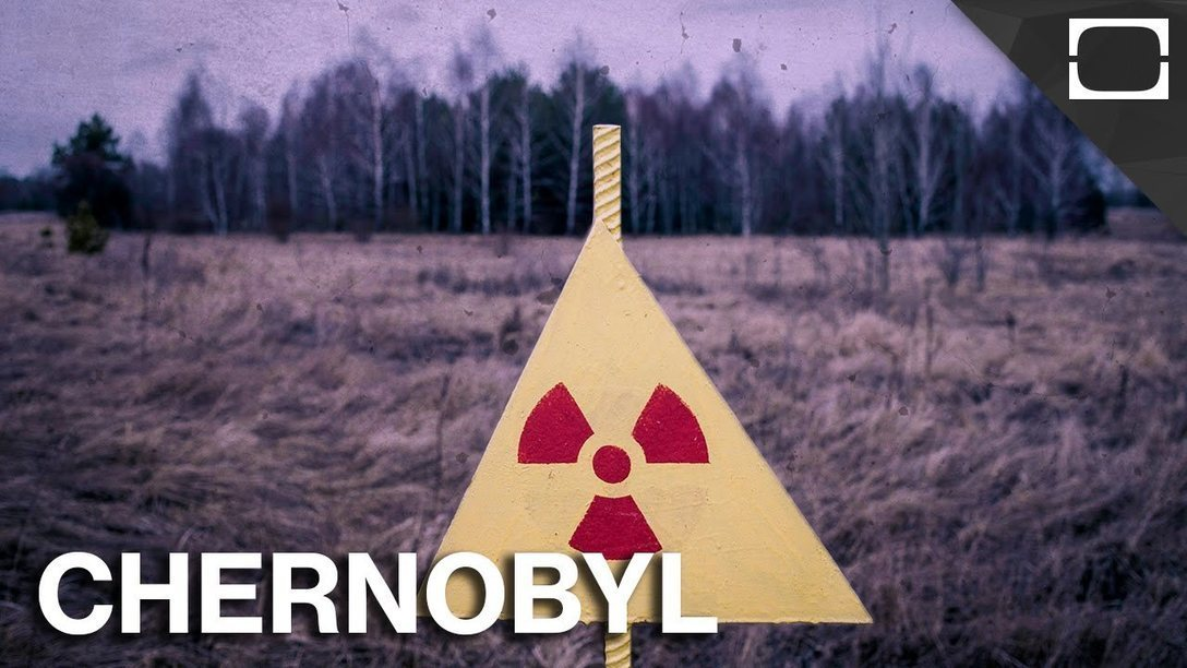 a history and effects of the chernobyl disaster