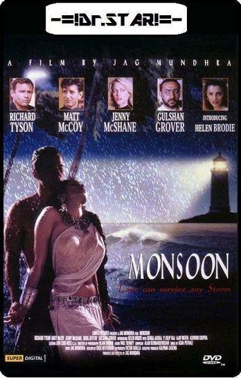 Mujhse Shaadi Karogi 2 hd movie download 720p movies