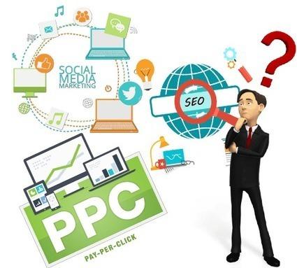 Best Digital Marketing Service Provider In USA,