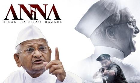 Dare You Movie Hindi Dubbed Download 720p Moviegolkes