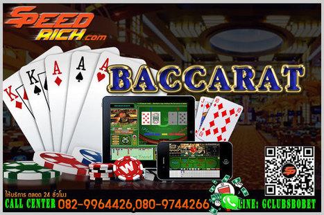 best online vegas casino