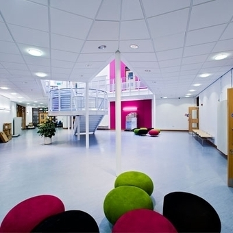 Aspect Systems - Suspended Ceiling Contractors