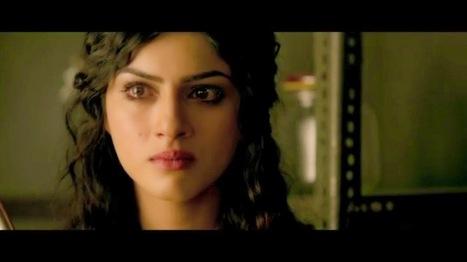 varadhi telugu movie free download utorrent my pc