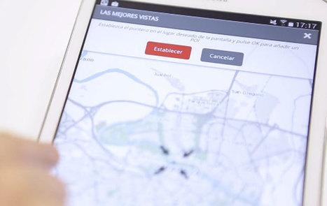 IES Cities, identidad digital de la ciudad y participación ciudadana   Innovación cercana   Scoop.it