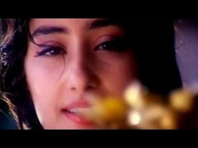 Main Prem Ki Diwani Hoon full movie download hd 1080p
