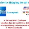 Discount Hawaiian Gifts - Hawaiian Gifts - Chocolates - Macadamia Nuts