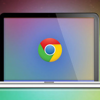 How To Turn Your Netbook Into a Chromebook with Chromium OS   Technology and Gadgets   Scoop.it