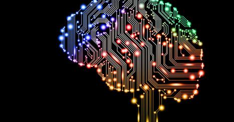Décryptage : la place des algorithmes et de l'AI dans la musique et l'art en général - Blog du Modérateur | Patrimoine culturel - Revue du web | Scoop.it