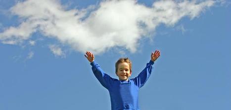 School of the Future | Edumorfosis.it | Scoop.it