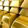 The Ryerson #GoldStandard
