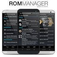 rom manager premium 1.0 8 apk