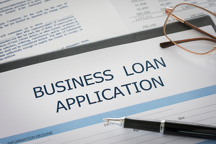 Myths and Facts About Small Business Loans - Small Biz Daily | Small Business News and Information | Scoop.it