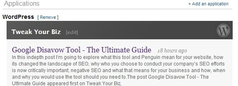 LinkedIn for Business: The Ultimate Guide - Ahain Group   Smart Media Tips   Scoop.it