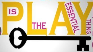 Innovation Design In Education - ASIDE: Looking Through the Lens: Play Is the Key | Design in Education | Scoop.it