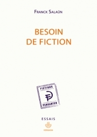 La fiction braque le concept. De Diderot à Bourdieu & Foucault | continental philosophy | Scoop.it