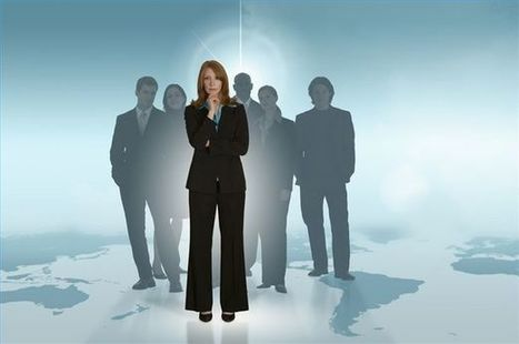 Successful entrepreneurs and finding a good business mentor | Effective Leadership Skills Blog | Mentoring & Coaching | Scoop.it
