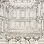 Central Library Plan: Building a Center of Inspiration for All | The New York Public Library | Librarysoul | Scoop.it