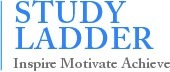 Studyladder, online english literacy & mathematics. Kids activity games, worksheets and lesson plans. | Edu 2.0 | Scoop.it