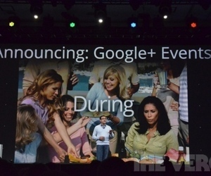 Google+ adds events support, integrates with Google Calendar | Google and others | Scoop.it