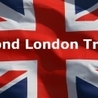 Beyond London Travel