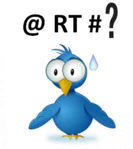 Petit guide pour lesTwitternuls   Actualité des médias sociaux   Scoop.it
