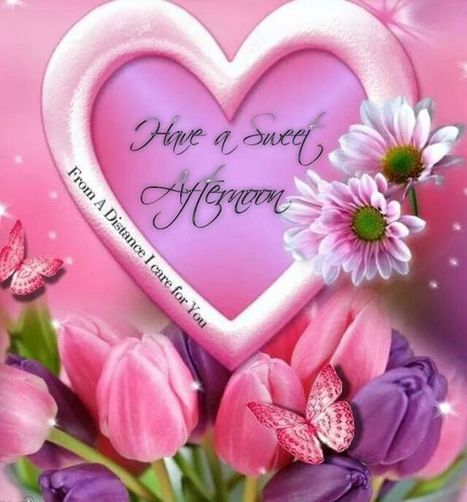 Good Afternoon Love Images In Hindi Images For