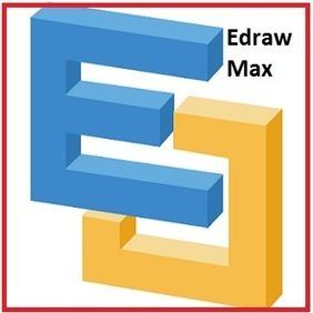edraw max torrent