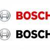 Đại lý Bosch