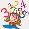 Actividades Matemática