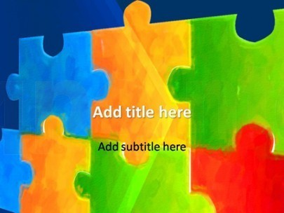 Powerpoint templates autism scoop free powerpoint templates autism scoop toneelgroepblik