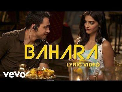Khula Bazaar 1080p full hd