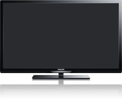 samsung eh6000 55-inch led 1080p hdtv review