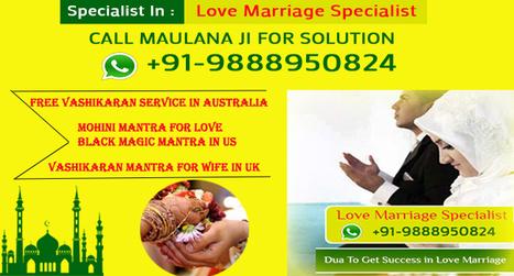 Most Effective Vashikaran Totke in Hindi' in rimids   Scoop it