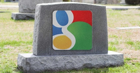 Google: Tell Us What to Do With Your Account After You Die | Web 2.0 et société | Scoop.it