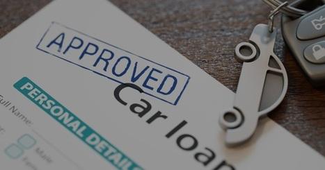 Car Financial Services >> Business Car Finance Loans Insurance Australia One 80 Financial